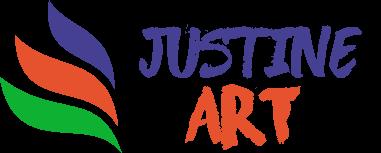 JUSTINE ART
